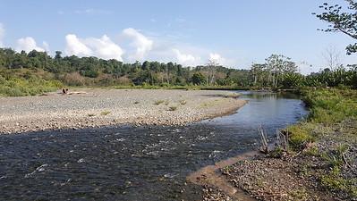 Rincon River