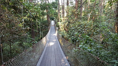 Arenal Observatory Lodge, Arenal Volcano National Park, Costa Rica