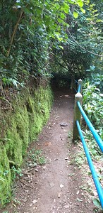 Xandari Nature Resort, Alajuela, Costa Rica