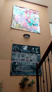 Tico Lingo Spanish School, Heredia, Costa Rica