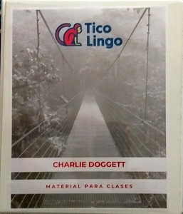 Tico Lingo Spanish School