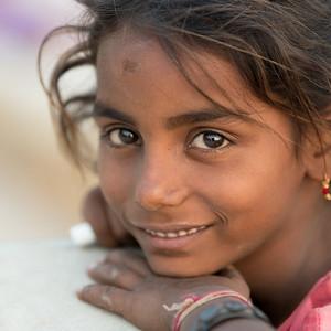 ,Jaisalmer, Rajasthan India