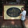 Mani Bhavan - Gandhi's Museum & Library