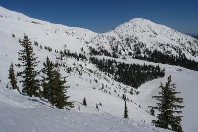 Big White - BC