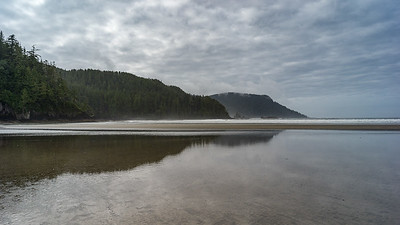 San Joseph Bay