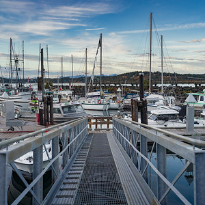 Campbell River