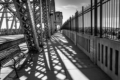 Burrard Street Bridge