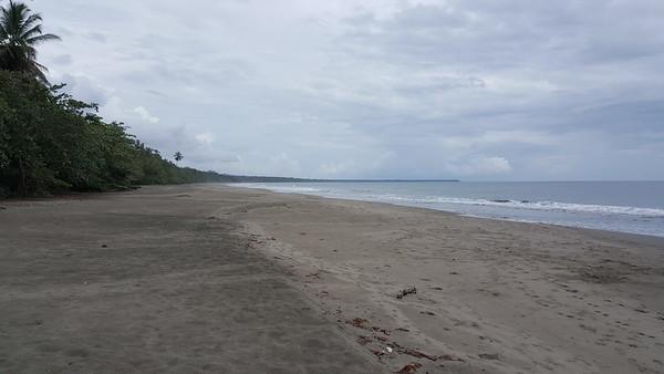 Hotel Banana Azul Beach, Puerto Viejo de Talamanca