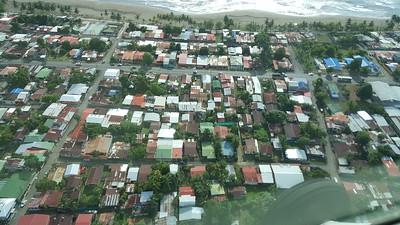 Límon, Costa Rica
