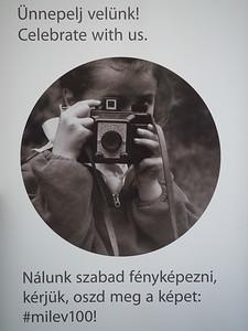 Hungarian Jewish Museum