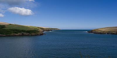 Sandycove - County Cork