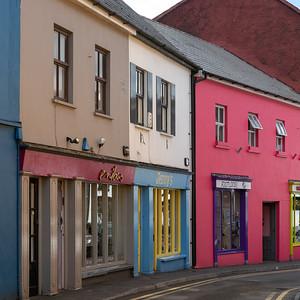 Kinsale - County Cork