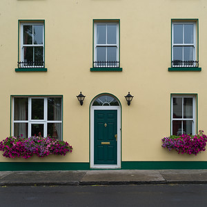 Town of Donegal