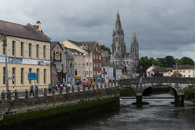 City of Cork