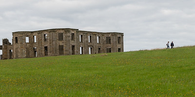 Downhill House - Downhill Demesne