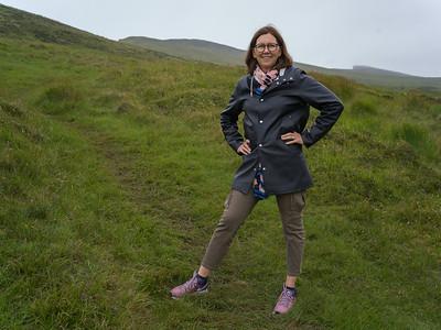 Achill Head Hike