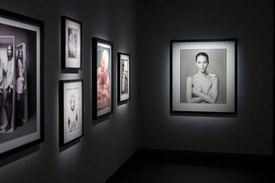 Patrick Demarchelier - photographer