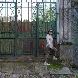 Old Jewish Quarter, Salzedas