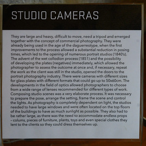 Portuguese Centre of Photography