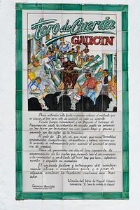 Town of Gaucin