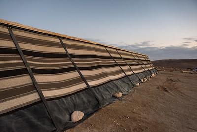Kfar Hanokdim - Bedouin Hospitality