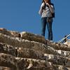 Beit She'arim National Park