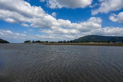Town of Tairua