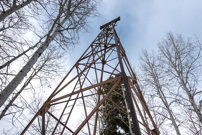 Park City Utah History on the Mountain