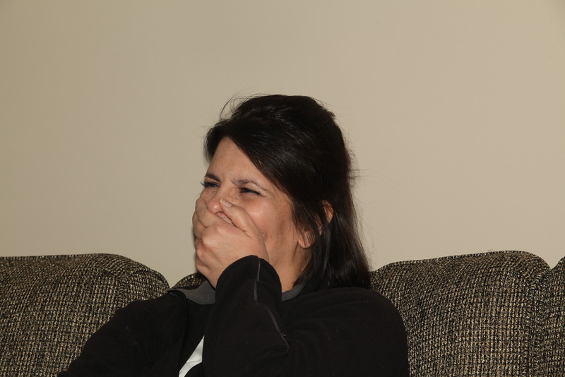 Roos Reunion Trip - July, 2016_0497