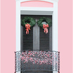 "Print title:  ""  THE CHRISTMAS WINDOW "" / TT_MG_6005 / © Gj"