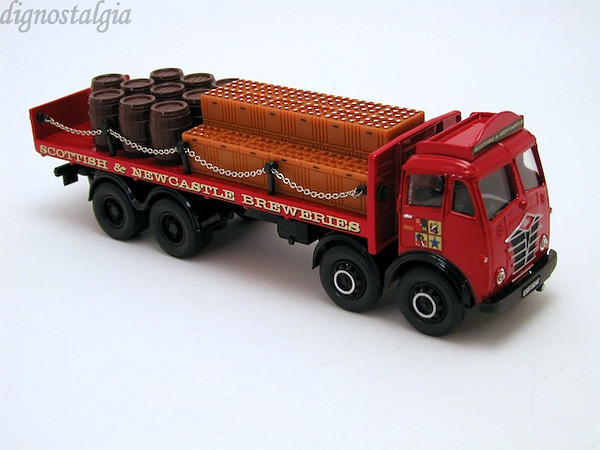 corgi-97317-foden-fg-flatbed-chains-barrels-scottish-newcastle-breweries-sold--[2]-1879-p