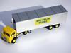 corgi-leyland-beaver-trailor-truck-1-50eme-049