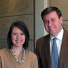 Two new members added to Board of Trustees on Feb. 9, 2018.