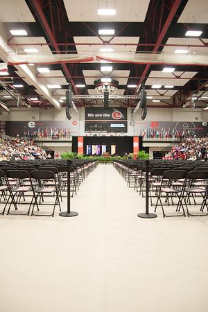 Brittany Graduation