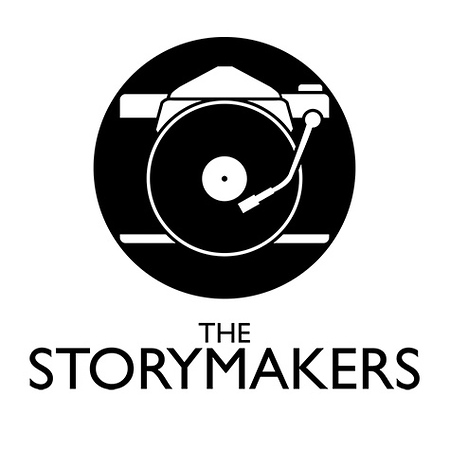 Storymakers Logo Final (with text)