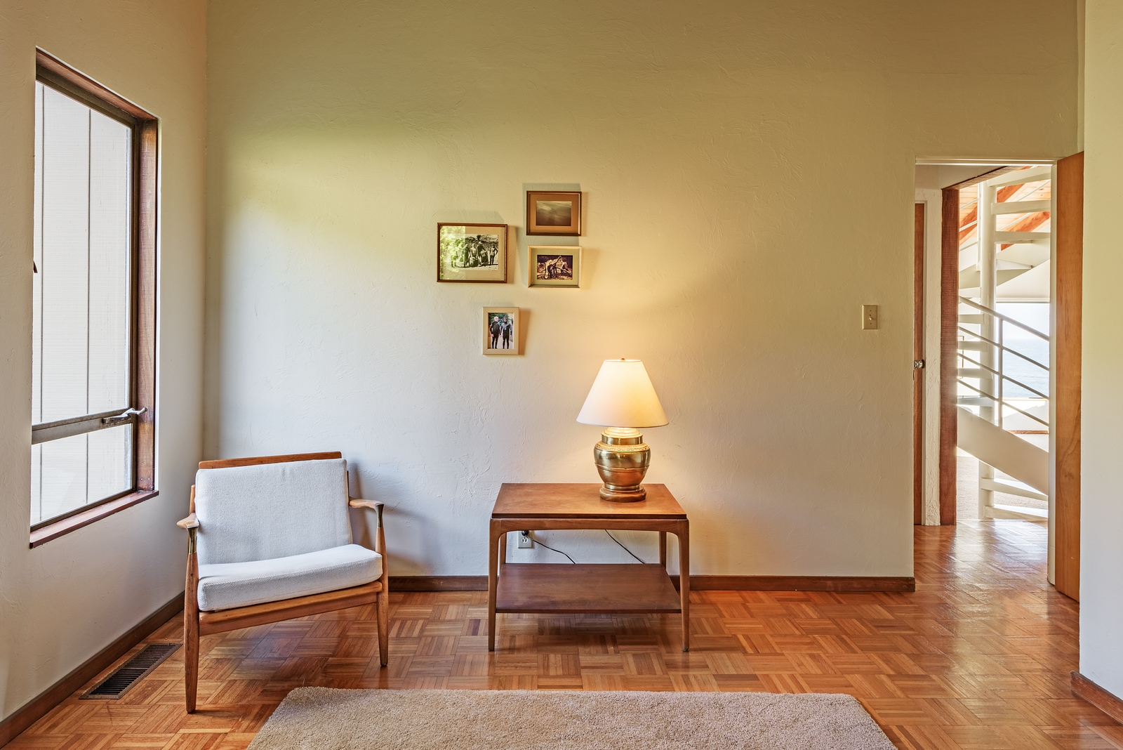 Guest Room/Office