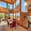 Sunlight Dining Room