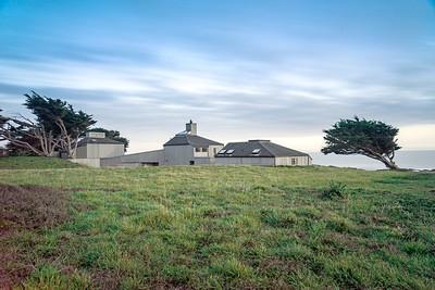 Owings Perdue House