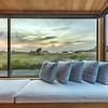 Window Seat Master Bedroom