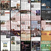 2016 Magazine Story Collage
