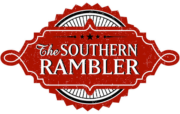 TheSouthernRambler