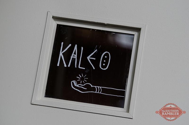 TSR Kaleo -5552