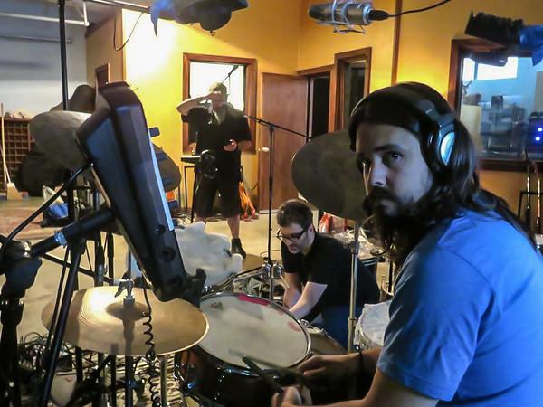 greg studio