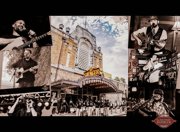 TSR Collage Pics for Lynn cinemascope aged spot color-2