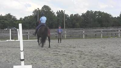 TSRC 2017-09-13 Tru Liberty Farm Video