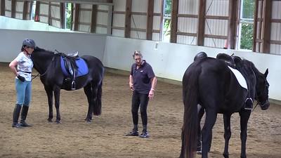 TSRC 2017-09-21 Wildfire Farm Video