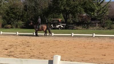 TSRC 2017-10-19 Wildfire Farm Video