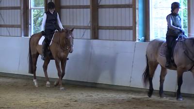 TSRC 2017-11-09 Wildfire Farm Video