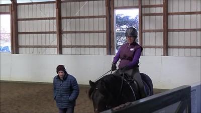 TSRC 2017-11-17 Wildfire Farm Video