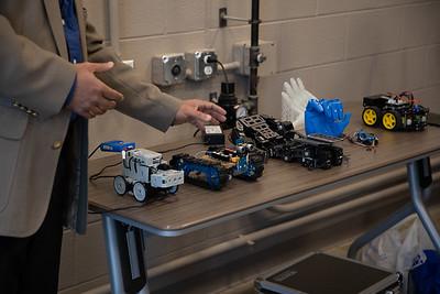 TSU 2+2 Robotics-4770